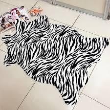 Zebra Area Rug 8x10 Zebra Area Rug 8x10 Rugs Pinterest Room Decor And Room