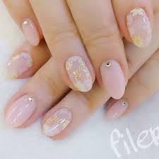65 japanese nail art designs art and design