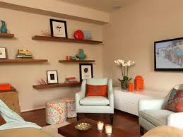 Amusing Picture Of At Model  Cool Living Room Colors Gamifi - Cool living room colors