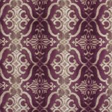 pink home decor fabric uncategorized ehrfürchtiges bohemian pur home decor fabric