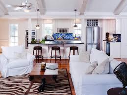 innovative interior decoration of a room ideas 7915
