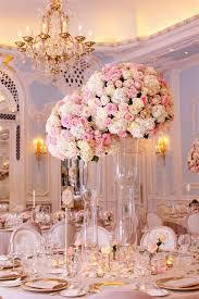 wedding reception centerpiece ideas beautiful wedding reception centerpieces 20 truly amazing