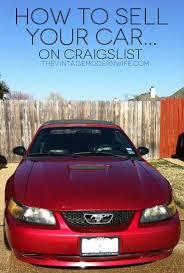 black fast car sale on craigslist las vegas cars download photo of