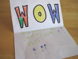 wow mom for mother u0027s day babycenter blog