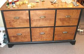cabinet office furniture file cabinets amiably fireproof file