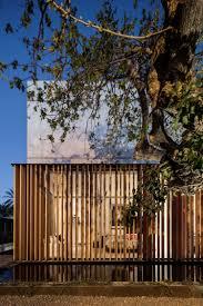 s house by pitsou kedem u2014 urdesignmag