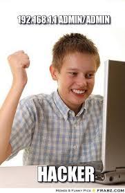 Kid On Computer Meme - kid on computer meme 28 images computer kid strikes again