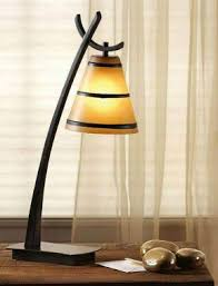cyber monday deals lighting furniture fans ls up to 80