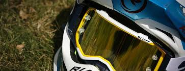 scott prospect motocross goggle 2018 latest reviews of motor cycle accessories from rust sports