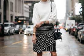 the perfect fall skirt to wear this season fashion jackson