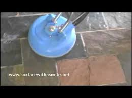 slate floor cleaning tile cleaning grout cleaning evansville in