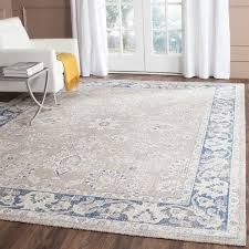 Square Area Rugs 10 X 10 55 Best Rugs Images On Pinterest Blue Area Rugs Area Rugs And
