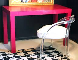 home office desks canada desk chairs teenage office chairs image pink desk teens canada