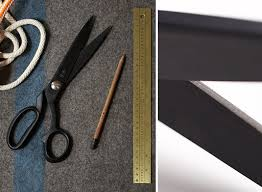 Kevlar Curtains Sheffield Kevlar Shears U2014 Accessories Better Living Through Design
