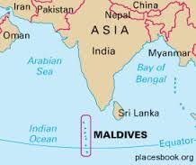 maldives map maldives map maldives maldives