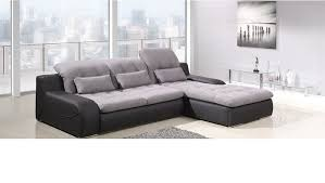 Leather Corner Sofa Beds by Corner Sofa Uk And Madeira Leather Corner Set English Sofas