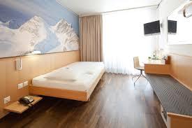 hotel basilea zürich switzerland booking com