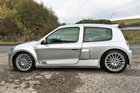 renault clio v6 renault clio v6 retro road test motoring research