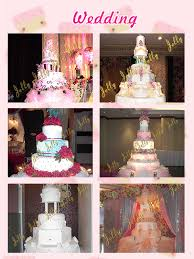 wedding cake surabaya harga cake decoration