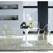 black and white dining room chairs dining tables dining room furniture foxy set for decoration with