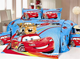 Disney Cars Bedroom Set by 101 Best Kid U0027s Room Images On Pinterest Bedroom Ideas Kids