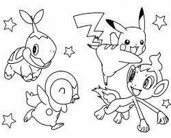 pokemon coloring pages white kyurem page 581 grig3 free coloring page images