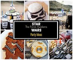72 best wars images on wars cake