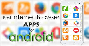 browser for android top 10 free browsers for android in 2017 andy tips