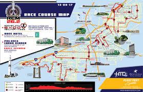 Alabama City Map Maps Rocket City Marathon
