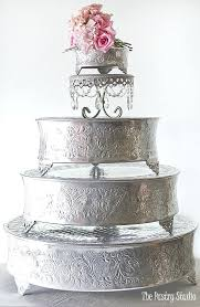 cake stand rental cup wedding cake stand rental new orleans toronto summer dress
