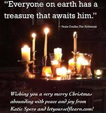 best merry well wishes messages greetings and quotes