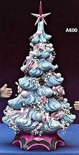 ceramic christmas tree light kit updated vintage ceramic christmas tree vintage ceramic christmas