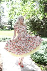16 best shabby chic inspired dresses images on pinterest shabby
