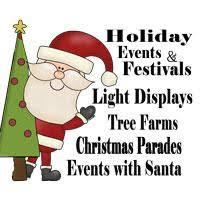 2017 christmas lights in nashville nashvillelife com