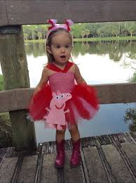 Toddler Pig Costume Halloween 15 Peppa Pig Halloween Images Pigs Peppa Pig