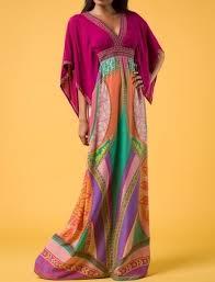 kimono style maxi dress 28 images this kimono style maxi dress
