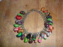where to buy bertie botts bertie botts every flavour beans bracelet by jazzyjazz666 on
