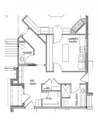 interior floor plans mud room floor plans for simple home design