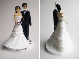 and groom wedding cake toppers and groom wedding cake topper