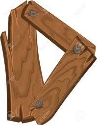 wooden letter templates 9 395 letter d cliparts stock vector and royalty free letter d letter d wooden alphabet letter d illustration