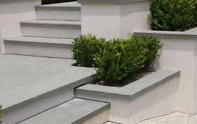 bluestone thermal wall caps and stair treads bourget bros