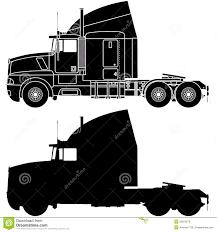 logo kenworth top logo design semi truck logo design creative logo samples