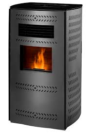 pellet stove troubleshooting englander stoves