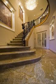 Granite Stairs Design Staircases Ultimate Marble U0026 Granite