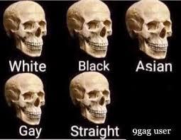 Gay Meme Asian - black asian meme asian best of the funny meme