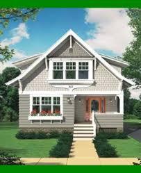 the most effective cottage exterior paint colors prestigenoir com