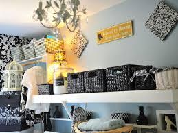 Laundry Room Wall Decor by Easy Smart Laundry Room Wall Decor Novalinea Bagni Interior