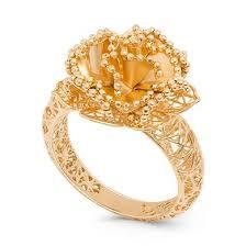 damas wedding rings avani ring