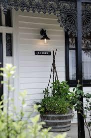 881 best home colour schemes images on pinterest exterior
