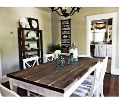 dining room adorable compact dining table set dining room table